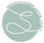 Psychologiepraktijk Ussen